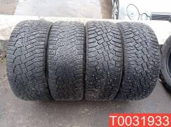 Continental IceContact 2, 235/45 R18 95Y