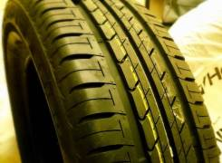 Bridgestone Ecopia EP150, 205/70 R15 96H