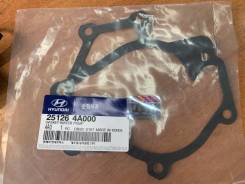 Hyundai / KIA 25126 4A000 Прокладка насоса охлаждающей жидкости/ga 251264A000
