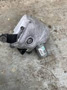 Мотор стеклоочистителя Nissan X-Trail 2013-2021 [287104BA0A] T32, задн 287104BA0A