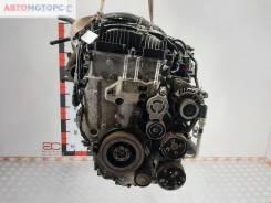 Двигатель Mazda CX-7 (ER) 2009, 2.2 л, дизель (R2AA)