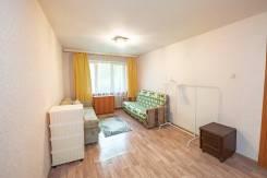 Комната, улица Хабаровская 30а. Первая речка, частное лицо, 18,0кв.м. Комната