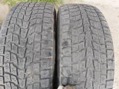 Dunlop Grandtrek, 215/65R16