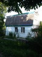 Уютный участок с Домом в урочище Морской , Надежденский район. 3 200кв.м., собственность, электричество, вода