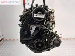 Двигатель Opel Astra H 2012, 1.7 л, дизель (A17DTR / 2366044)