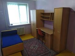Комната, улица Хабаровская 30а. Первая речка, частное лицо, 11,0кв.м. Комната