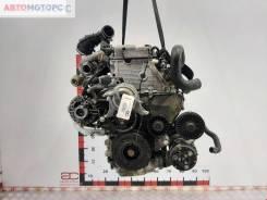 Двигатель Opel Astra G 2000, 2 л, дизель (Y20DTH/17624358)
