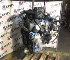 Двигатель CAV 1.4л 150л. с. VW Golf, Tiguan