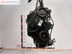 Двигатель Opel Astra H 2010, 1.7 л, дизель (Z17DTR / 2075357)