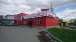 Автозапчасти ВАЗ, расходники на Иномарки и ГАЗель Круглосуточно