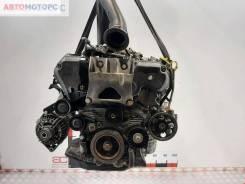 Двигатель Saab 9-5 1 2002 , 3 л, Дизель (D308L / EM002004565)