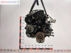 Двигатель Fiat Doblo 1 2002 , 1.9 л, Дизель (182 B9.000)