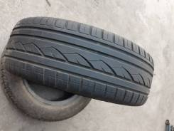 Continental ContiCrossContact, 255/55 R18