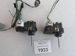 Мотор электрокорректор фары Toyota