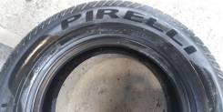 Pirelli Cinturato P4, 175/70/13