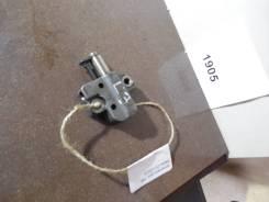 Натяжитель цепи ГРМ Mazda LF0112500A LF0112500A