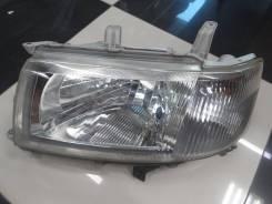 Блок фара левая Toyota Probox 52-075 контракт