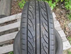 Bridgestone, 185/60 r-14.