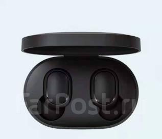 Xiaomi Redmi AirDots 2. Под заказ