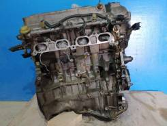 Двигатель Toyota Camry V40 2.4 2AZFE 2006-2012 г. в.