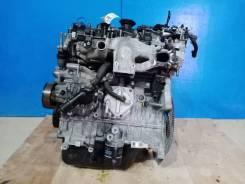 Двигатель Mazda Cx5 2.2 SH 2012-2017 г. в.