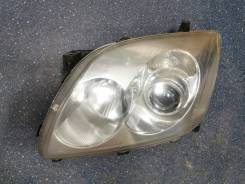 Фара Avensis 2003 (763)
