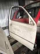 Дверь боковая передняя правая Toyota Vista ZZV50