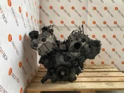 Контрактный двигатель Mercedes E-class W211 OM642.920 3.0 CDI, 2005 г.