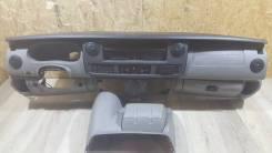 Торпедо Nissan Interstar 2008 [6810100QAA] 2.5 DCI 6810100QAA