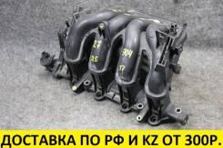 Коллектор впускной Mazda Demio DY3W ZJVE [ZJ1413100] ZJ1413100
