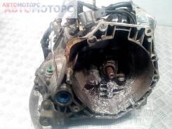 КПП-робот Fiat Punto 2, 2005, 1.3 л, дизель