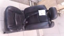 Сиденье переднее левое Cadillac SRX 2003-2009