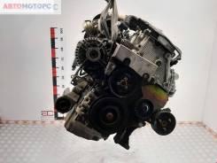 Двигатель Saab 9-5 1 2004 , 2.2 л, Дизель (D223L)