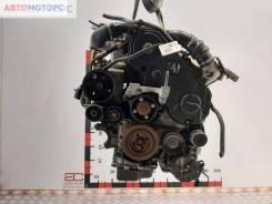 Двигатель Ford Focus 2 2004 , 1.8 л, Дизель (F9DA / 4A23419)