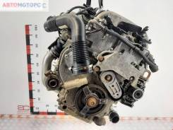 Двигатель Opel Vectra C 2005 , 2 л, Бензин (Z20NET)