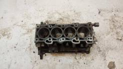Блок двигателя Chery D4G15B-1002010 D4G15B1002010