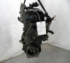 Двигатель дизельный Volkswagen Sharan 2005 [AUY]