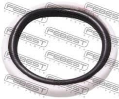 Прокладки рулевой рейки Febest SET-002 SET002