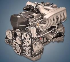 Двигатель 1JZGE 4WD 2WD контрактный с установкой
