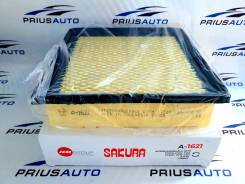 Фильтр воздушный Sakura A1621 (A852J) HR-V 98-06 A1621
