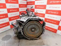 АКПП Honda, J25A, B7WA | Установка | Гарантия до 30 дней