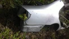 Крыло заднее правое Camry ACV30