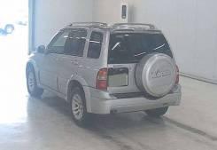 Пружина задние пара Suzuki Escudo TL52W J20A