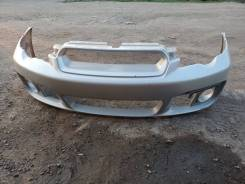 Бампер передний Gialla Subaru Legacy BP, BL