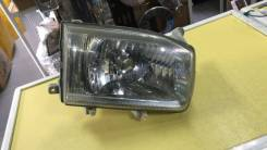 Фара Nissan Terrano Regulus 110-63517