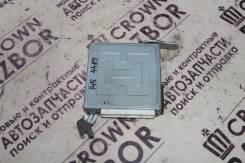 Блок управления пневмоподвеской Toyota Crown JZS145 89293-30061
