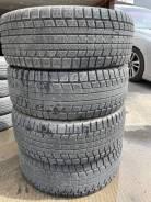 Dunlop Grandtrek SJ7, 275 65 R17 105Q