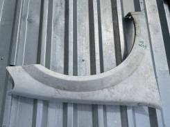 Крыло переднее правое Dodge Stratus1 1995-2001 20072432005