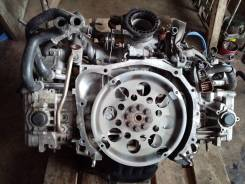 Двигатель Subaru Forester, Subaru Legacy, impreza, EJ202