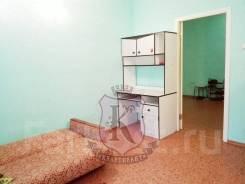 Комната, улица Лесная 99. Заря, агентство, 18,0кв.м. Комната